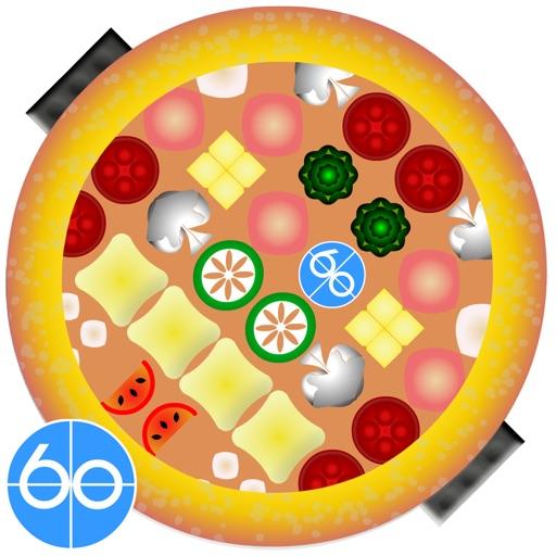Pizza NoGo Free