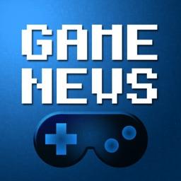 ゲームニュースまとめ-攻略情報・最新情報を無料でチェック!