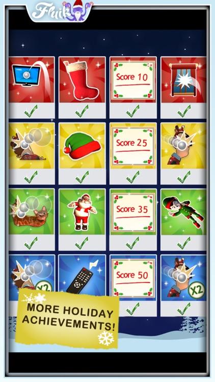 Office Jerk Holiday Edition screenshot-4
