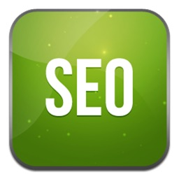 LearningSEO