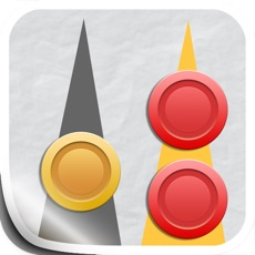 Activities of Backgammon Free HD