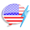 WordPower Learn American English Vocabulary by InnovativeLanguage.com - Innovative Language Learning USA LLC