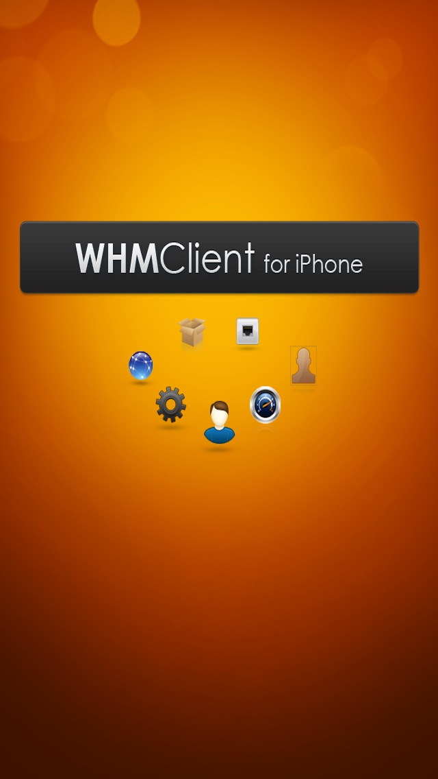 Top 10 Apps like Whm Client For Ipad for iPhone & iPad