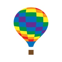Codes for Balloon Ride - An Adventure With Birds Hack
