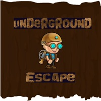 Codes for Underground Escape Hack
