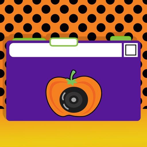Halloween Photo Free