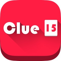 Codes for Clue 15 Hack