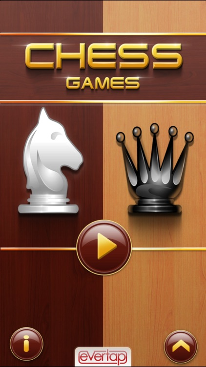 Free Chess Games screenshot-3