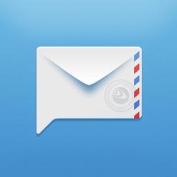 iMail HD