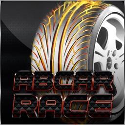 Abcar Race