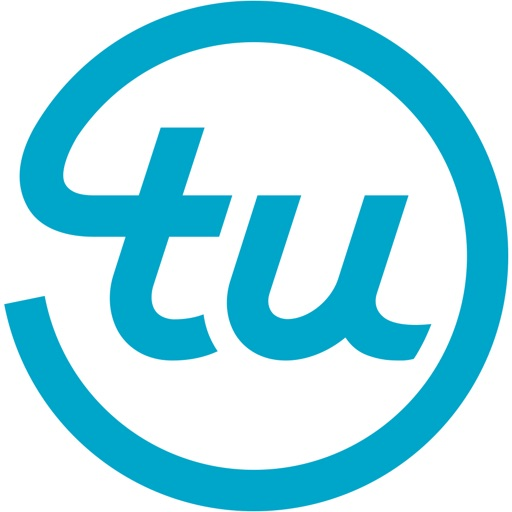 TU Insurance Summit 2015 icon