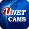 uNetCams: Multicam Monitor - UBNTEK Co., Ltd.