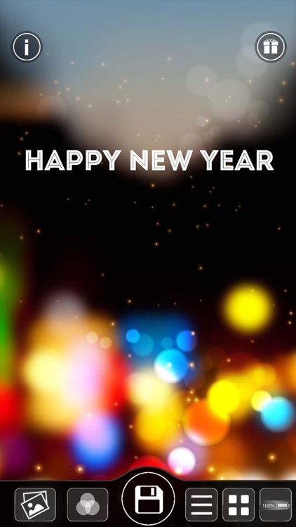 new year wallpapers maker pro retina photo booth for holiday seasons screen decoration
