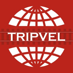 Tripvel City Guide