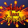 Weight Loss Explosion