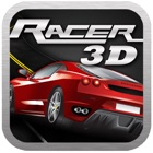 `` Action Sport Racer - Best  3D Racing Road Games icon