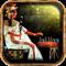 Ägyptisches Senet (Spiel des alten Ägypten - Die Lieblingsspiel ...