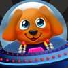Mighty Tiny Pet Heroes vs Alien Space Monsters Arcade Shooter Game Ranking