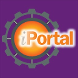 iPortal - a Companion to Metaswitch CommPortal