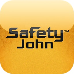 Safety John (for iPhone)