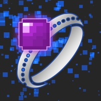 Codes for Gravity Ring Hack