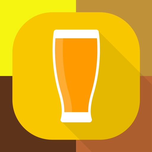 TopBeer - Beers from all over the World