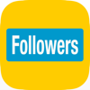Find-Unfollow on Instagram - Track , manage , analysis unfollowers & followers & likes & comments & friends & ghost