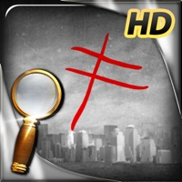 Codes for Profiler - The Hopscotch Killer - Extended Edition - A Hidden Object Adventure Hack