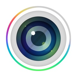Perfect Photo 360 - camera effects & filters plus photography photo editor