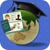 English Proficiency : Tiếng anh Du Lịch & Du Học