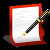 Signature for PDF - Enolsoft Co., Ltd.