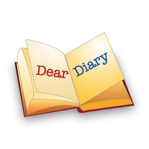 Dear Diary Pro