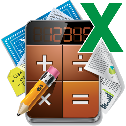 Templates for Microsoft Excel (Office)