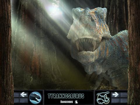Dinosaur Zooのおすすめ画像2