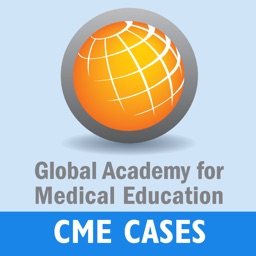 CME CASES
