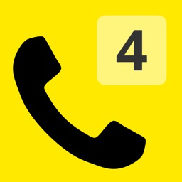 Speed Dial Contact 4