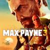 Max Payne 3 - Rockstar Games