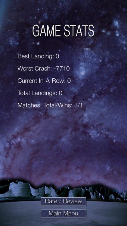 Ez Lander Multiplayer screenshot-3