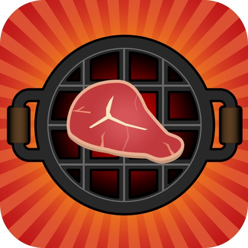 Meat Temps & Times Free