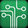 Electronic Symbol Libraries 2 - Microspot Ltd.