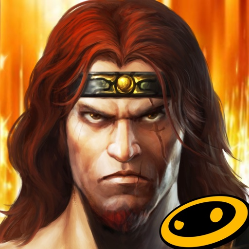 Eternity Warriors 3 Review