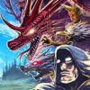 Monster Lord - iPadアプリ