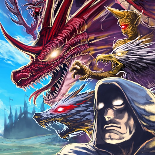 Monster Lord
