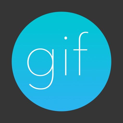 gif2gram