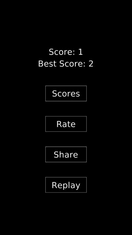Bouncing Ball 2 screenshot-4
