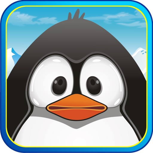Penguin Club Racing Challenge