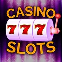 Codes for Casino Slots Free Vegas Slot Machines Hack
