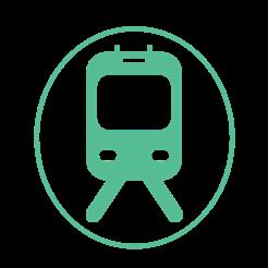 Bahn und Zug Erstattung