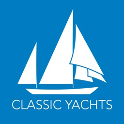 Panerai Guide to Classic Yachts iPhone Version