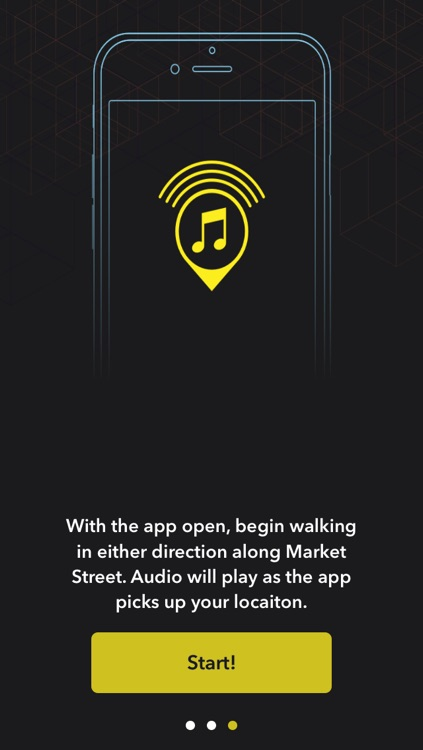 Site: Market Street Prototyping Festival screenshot-2